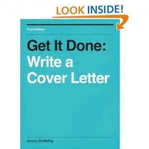 Music Cover Letter Sample & Writing Tips Resume Companion