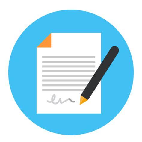 Cover letter writting tips