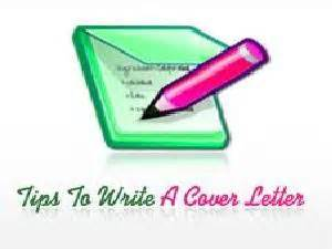 How a Great Cover Letter Can Change Your Job Search