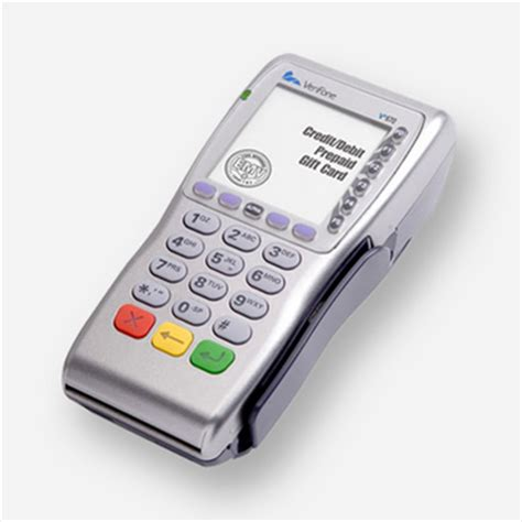 Ingenico iWL255 Wireless Credit Card Machine National
